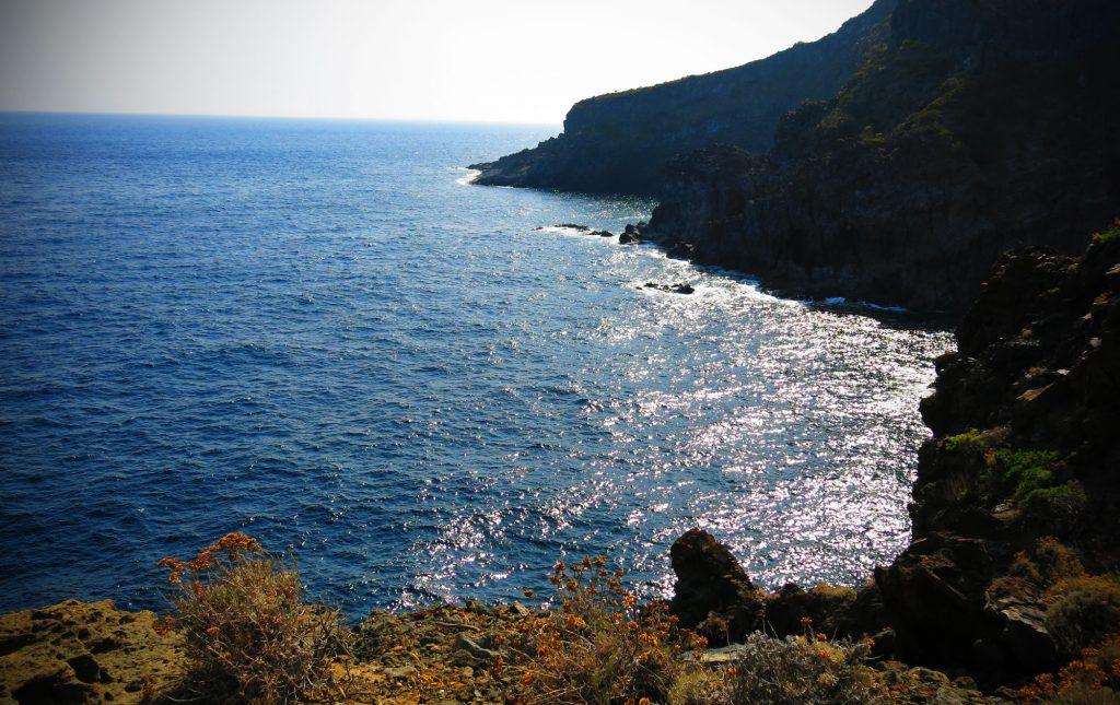 Punta Li Marsi