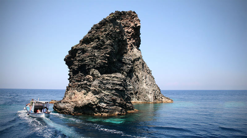 Punta Garretta