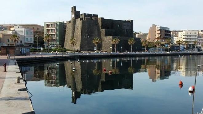 castello-di-pantelleria