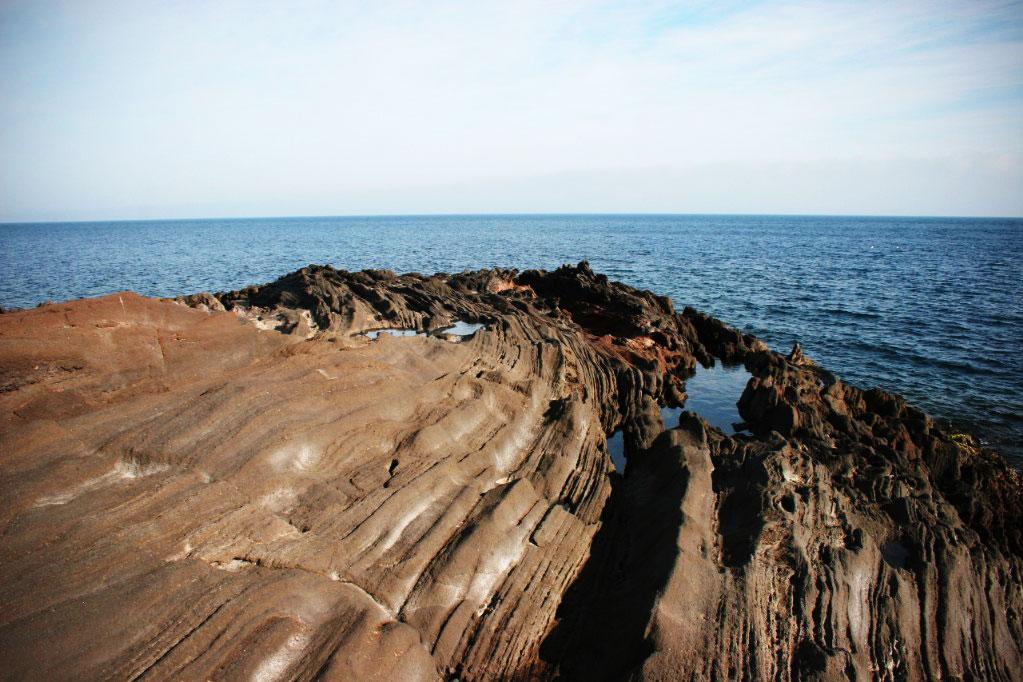 Punta Gattara